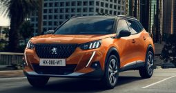 nuova peugeot 2008 fronte 255x135 - Home Page