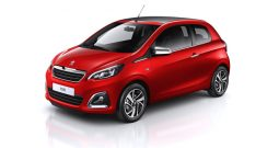 peugeot 108 fronte 255x135 - Home Page