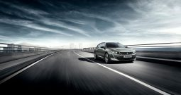 peugeot 508 fronte 255x135 - Home Page