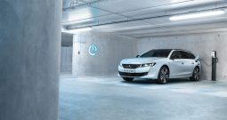 peugeot 508 hybrid fronte 255x135 - Home Page