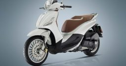 PIAGGIO BEVERLY 300 IE 255x135 - Home Page