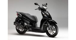 kymco people gti 300 abs e4 nero 255x135 - Home Page